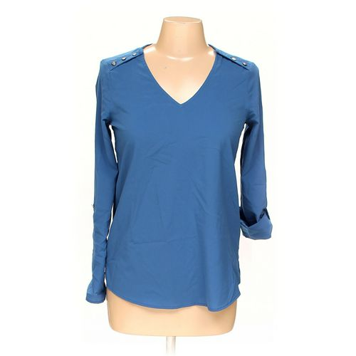 Dalia Collection Shirt in size XS at up to 95% Off - Swap.com