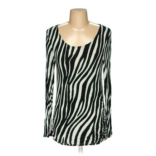 Dana Buchman Shirt in size S at up to 95% Off - Swap.com
