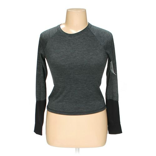 Danskin Now Shirt in size 14 at up to 95% Off - Swap.com