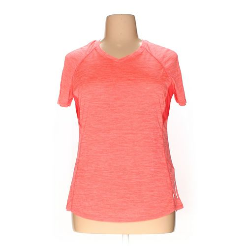 Danskin Now Shirt in size 16 at up to 95% Off - Swap.com