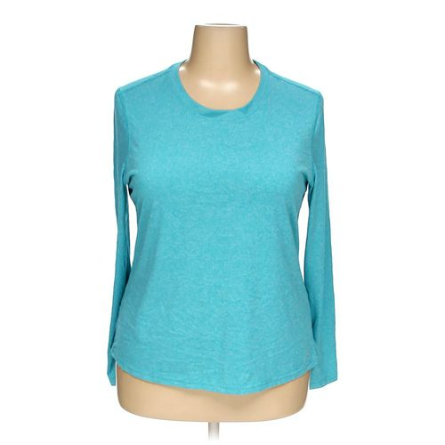 Danskin Now Shirt in size 20 at up to 95% Off - Swap.com