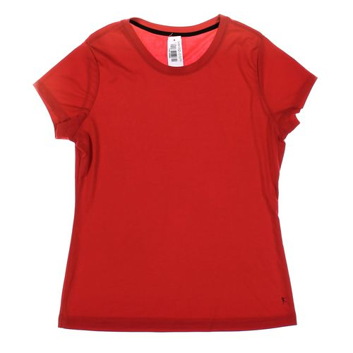 Danskin Now Shirt in size 12 at up to 95% Off - Swap.com