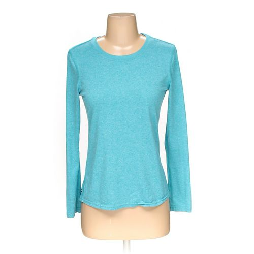 Danskin Shirt in size XS at up to 95% Off - Swap.com