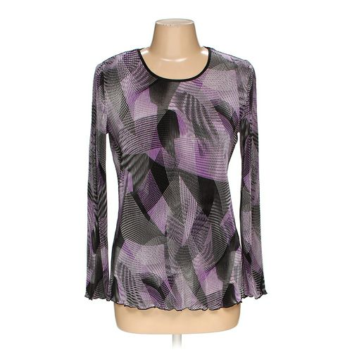 Daxon Shirt in size M at up to 95% Off - Swap.com