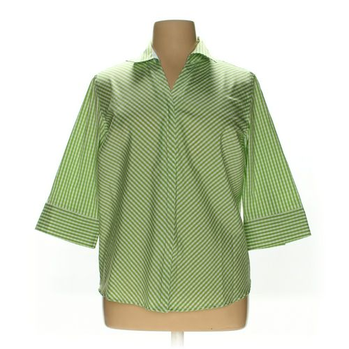 DCC Shirt in size 1X at up to 95% Off - Swap.com