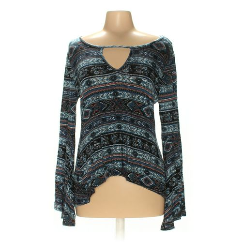Deb Shirt in size L at up to 95% Off - Swap.com
