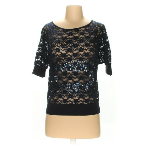 Deb Shirt in size S at up to 95% Off - Swap.com