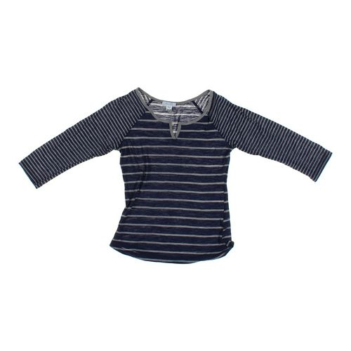 Delia's Shirt in size JR 7 at up to 95% Off - Swap.com