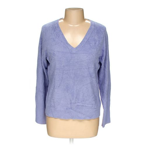 Designers Originals Shirt in size L at up to 95% Off - Swap.com