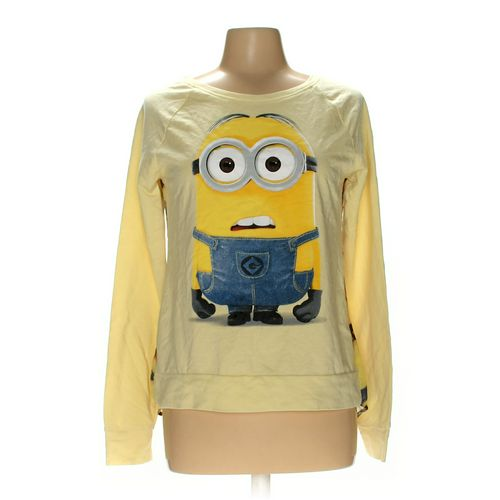 Despicable Me Shirt in size M at up to 95% Off - Swap.com