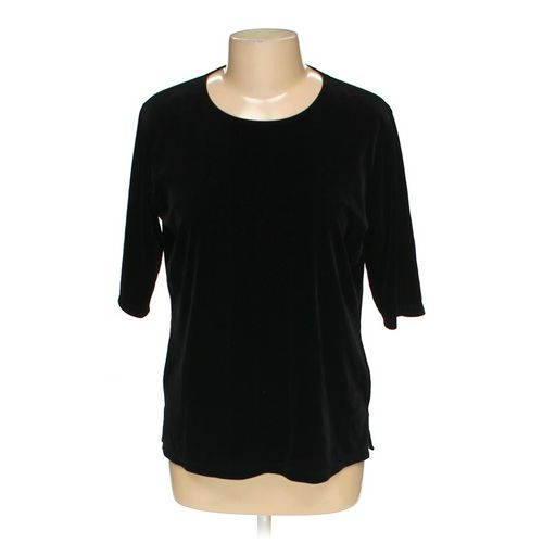 Dialogue Shirt in size M at up to 95% Off - Swap.com