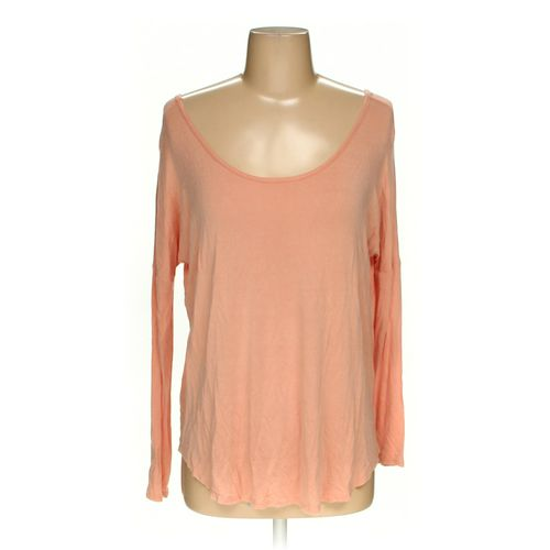 Dina Be Shirt in size S at up to 95% Off - Swap.com
