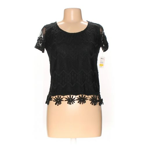 Diva Apparel Shirt in size L at up to 95% Off - Swap.com