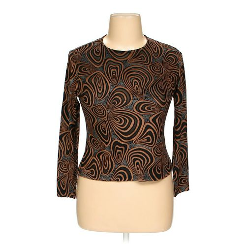 Donna Shirt in size XL at up to 95% Off - Swap.com