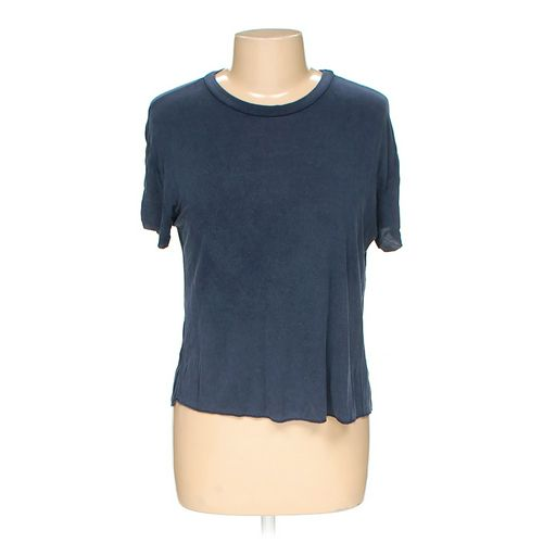 Dont Ask Why Shirt in size One Size at up to 95% Off - Swap.com