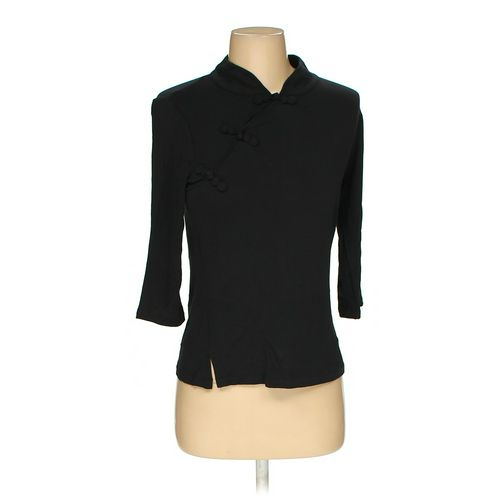 Dreamsacks Shirt in size S at up to 95% Off - Swap.com