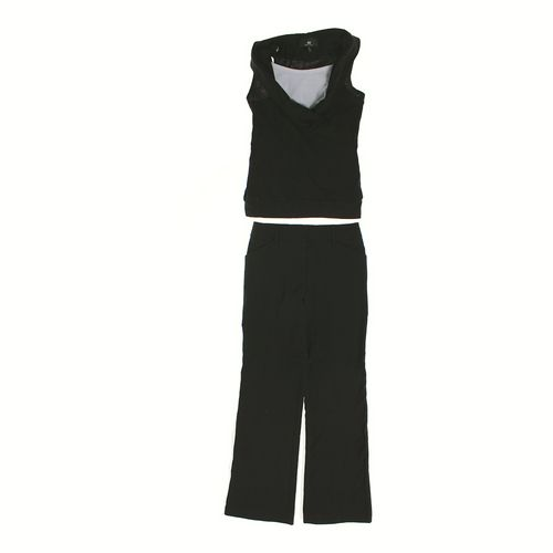 IZ Byer Shirt & Dress Pants Set in size 10 at up to 95% Off - Swap.com