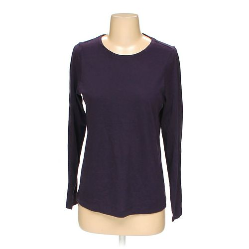 dressbarn Shirt in size S at up to 95% Off - Swap.com