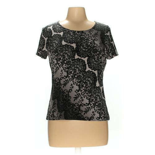 East 5th Shirt in size M at up to 95% Off - Swap.com
