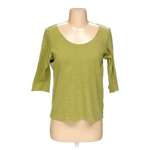 EILEEN FISHER Shirt in size S at up to 95% Off - Swap.com