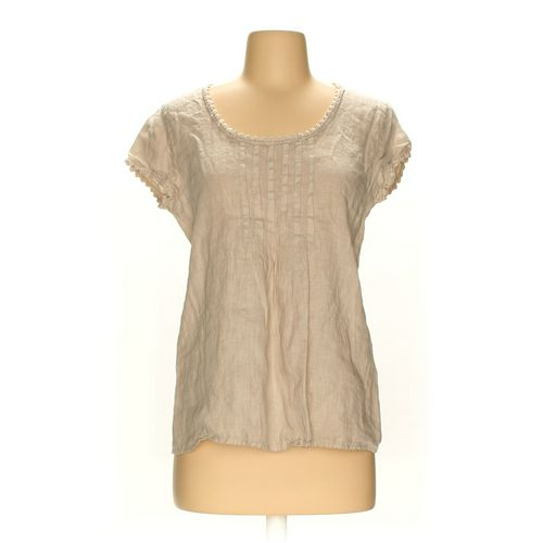 Elena Baldi Shirt in size S at up to 95% Off - Swap.com