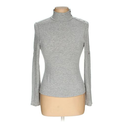 Elie Tahari Shirt in size M at up to 95% Off - Swap.com