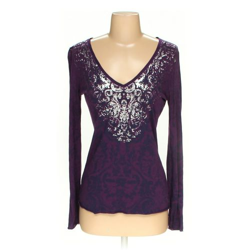 Elie Tahari Shirt in size S at up to 95% Off - Swap.com
