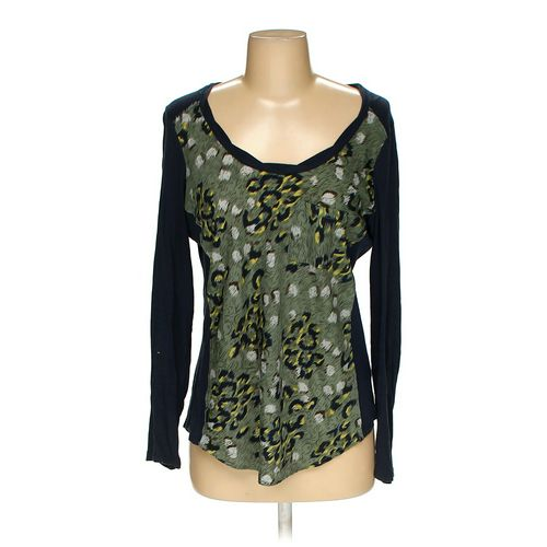 Ella Moss Shirt in size XS at up to 95% Off - Swap.com