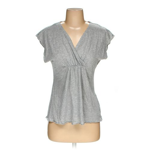ELLE Shirt in size S at up to 95% Off - Swap.com