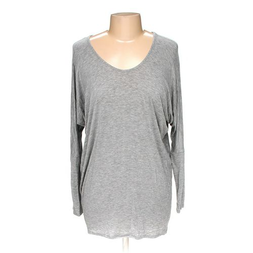ENTI GLAMOUR Shirt in size L at up to 95% Off - Swap.com