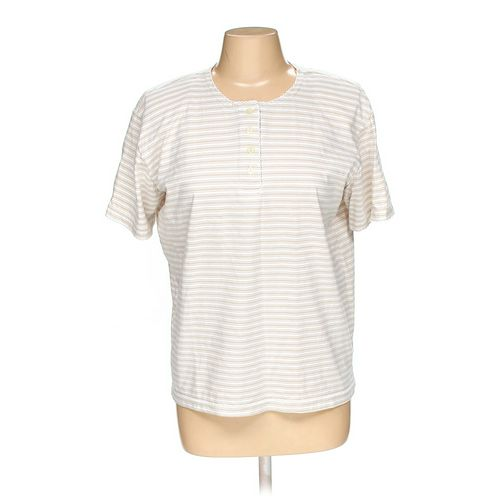Erika & Co. Shirt in size M at up to 95% Off - Swap.com