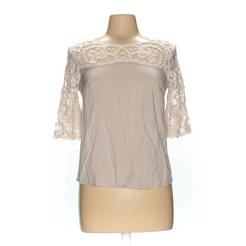 Esley Collection Shirt in size S at up to 95% Off - Swap.com