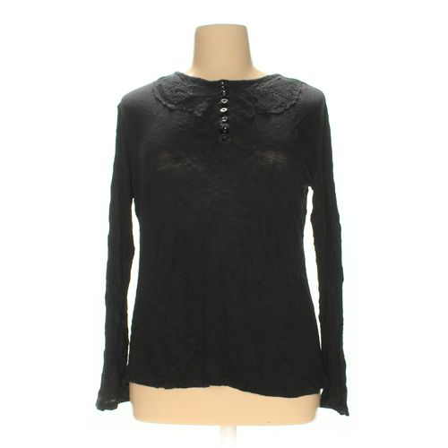 Esperanza Shirt in size XL at up to 95% Off - Swap.com