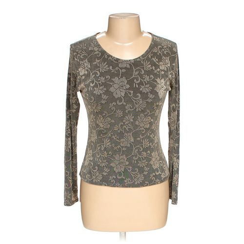 EVELYN & ARTHUR Shirt in size M at up to 95% Off - Swap.com