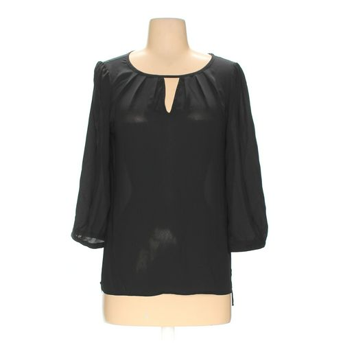 Express Shirt in size S at up to 95% Off - Swap.com