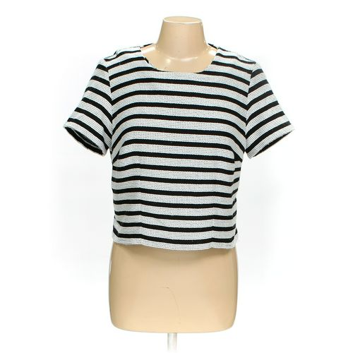 Express Shirt in size M at up to 95% Off - Swap.com