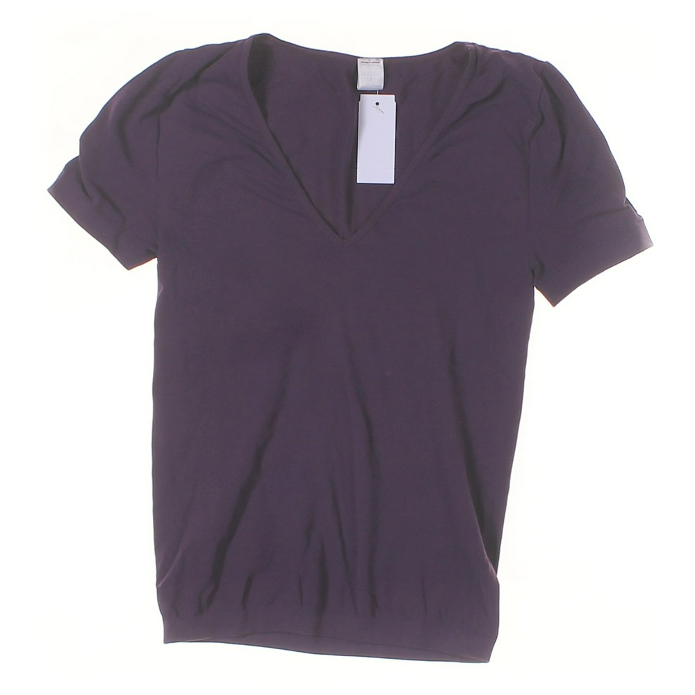 252f64403fe327 Express Shirt in size S at up to 95% Off - Swap.com
