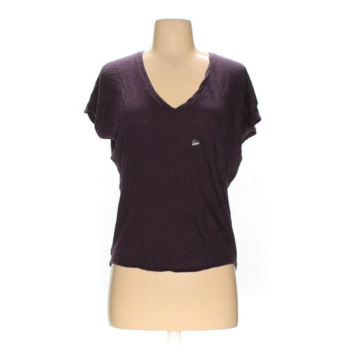 Express Shirt in size XS at up to 95% Off - Swap.com