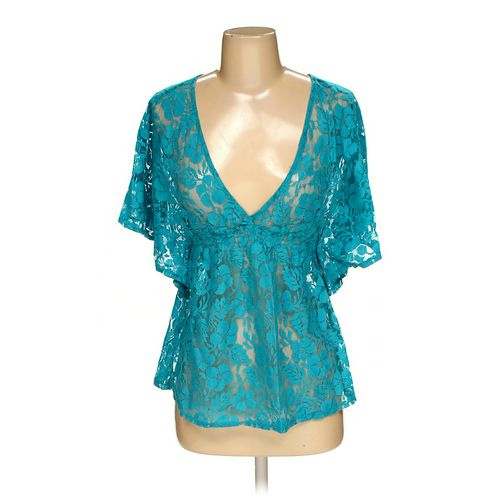 Eyeshadow Shirt in size S at up to 95% Off - Swap.com