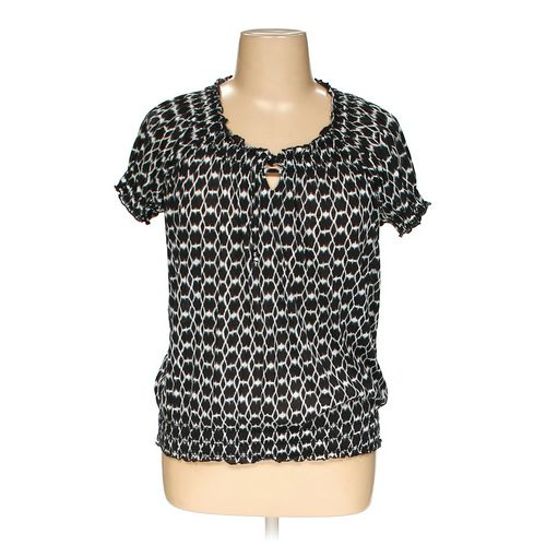 Faded Glory Shirt in size 16 at up to 95% Off - Swap.com