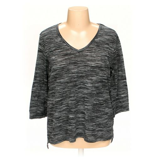 Faded Glory Shirt in size XXL at up to 95% Off - Swap.com