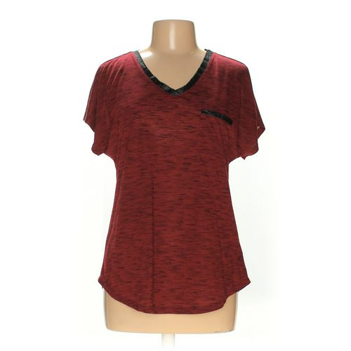 Faded Glory Shirt in size 12 at up to 95% Off - Swap.com