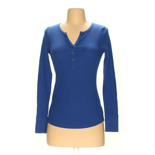 Faded Glory Shirt in size 2 at up to 95% Off - Swap.com