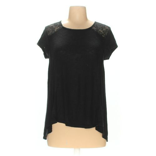 Faded Glory Shirt in size 4 at up to 95% Off - Swap.com