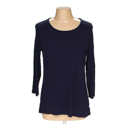 Faded Glory Shirt in size 8 at up to 95% Off - Swap.com