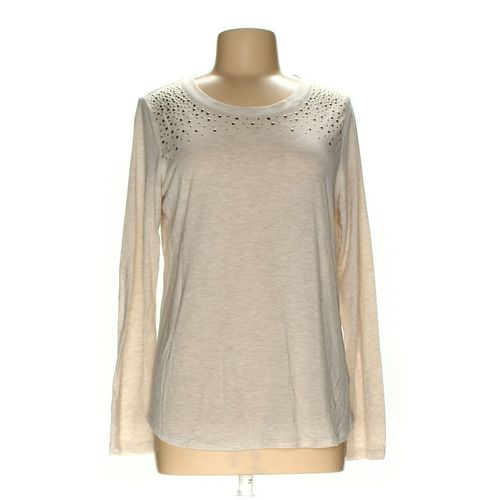 Faded Glory Shirt in size L at up to 95% Off - Swap.com