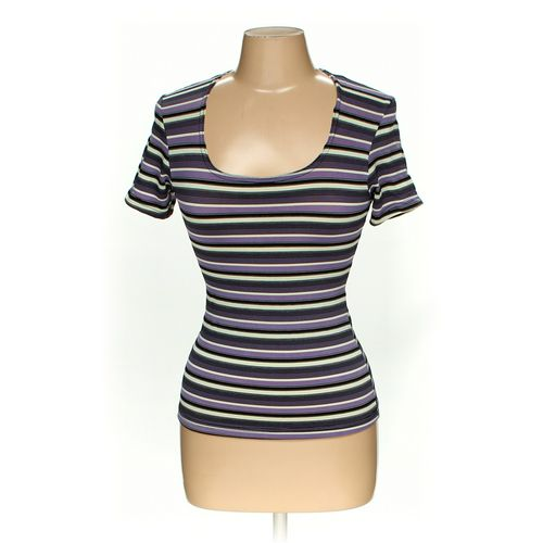 Fashion 2 Fashion Shirt in size M at up to 95% Off - Swap.com