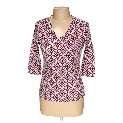 Fashion Bug Shirt in size M at up to 95% Off - Swap.com
