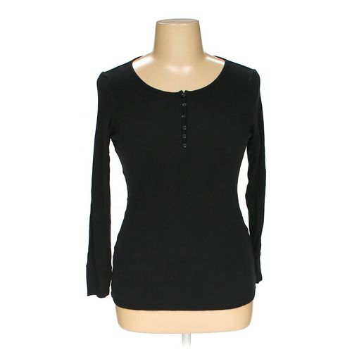 FELINA Shirt in size XL at up to 95% Off - Swap.com