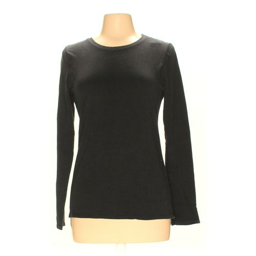 FELINA Shirt in size L at up to 95% Off - Swap.com